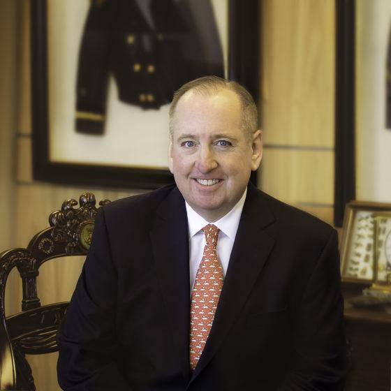 Vice Chairman, Board