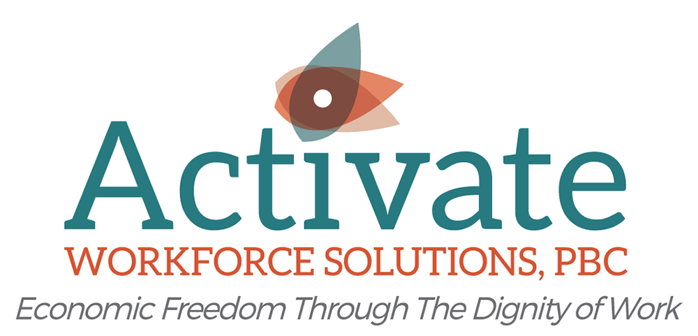 Activate Workforce Solutions
